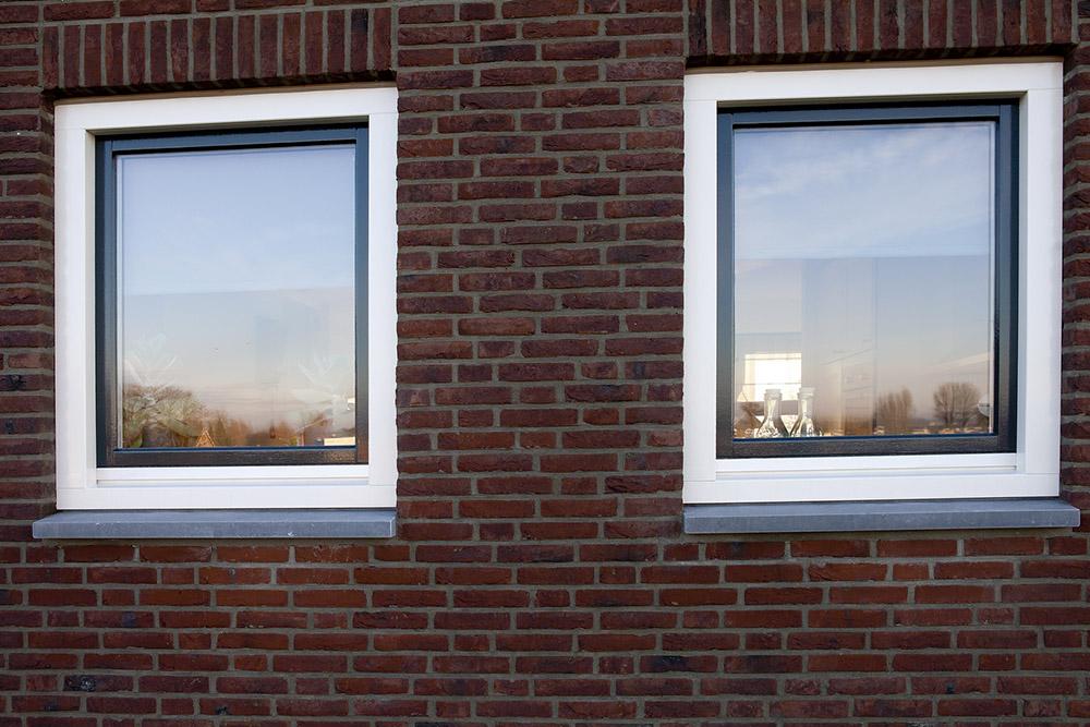 Houtenkozijnonline.nl