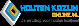 Linkpartners - Houtenkozijnonline.nl