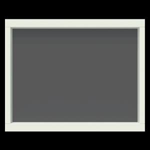 vaste raam kozijnen